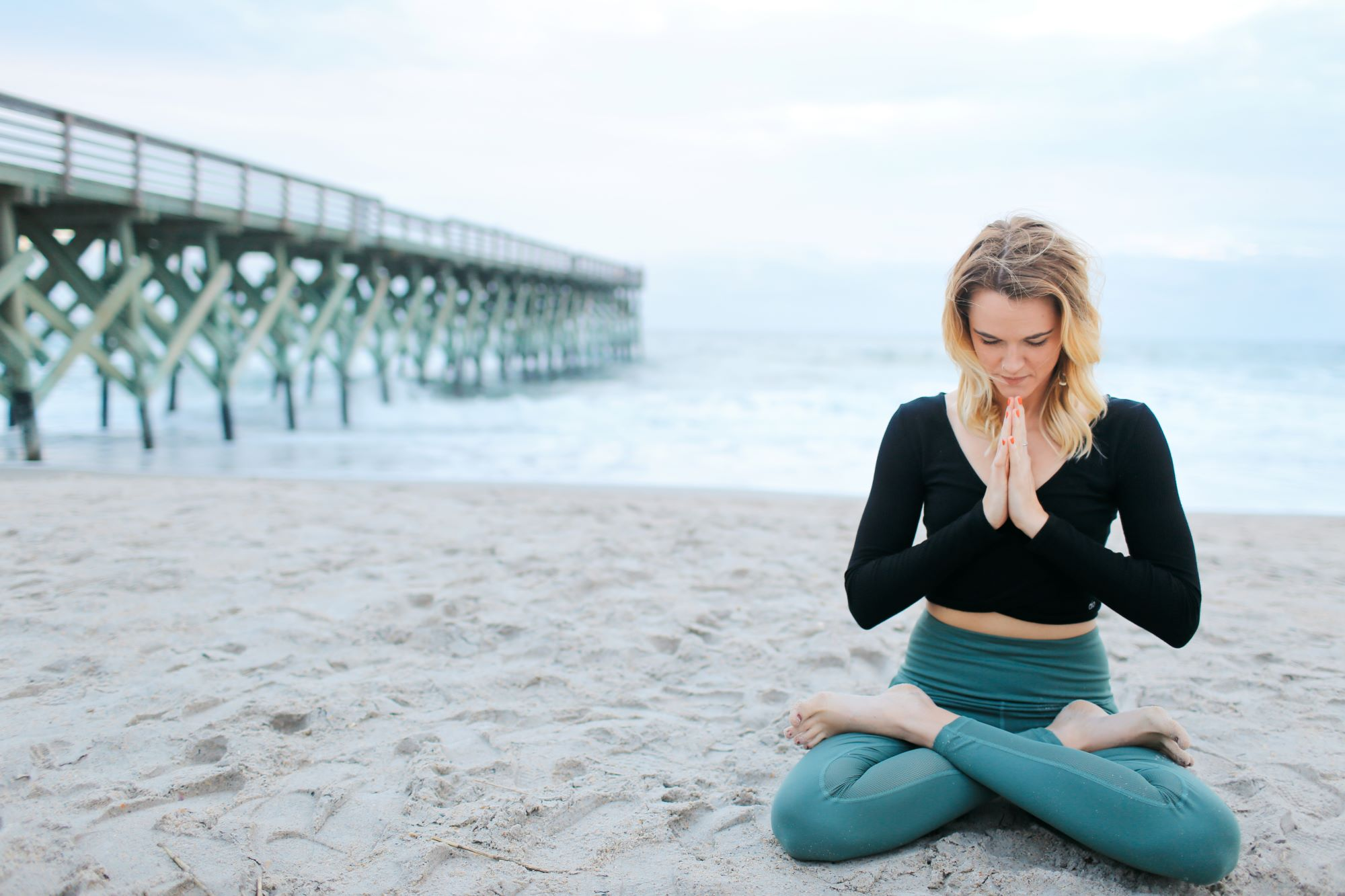 Virtual SoulFULL Yoga Flow
